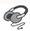हमारे ऑडियो सुनें और शेयर करें